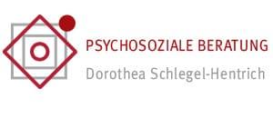 Dorothea Schlegel-Hentrich